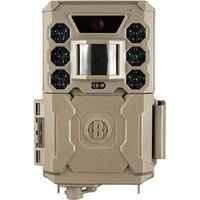 ケニス 屋外型センサカメラ トロフィーカム 24MP ローグロウSC 31400466 1個(直送品)