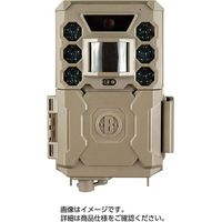 ケニス 屋外型センサカメラ トロフィーカム 24MP ノーグロウSC 31400467 1個(直送品)