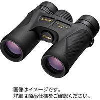 ニコン双眼鏡 PROSTAFF 8S 10×30 31400428 1個(直送品)