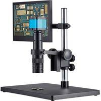 ケニス デジタルマイクロスコープ RAY-01 31700200 1個(直送品)