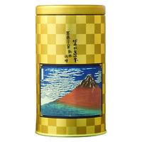 三越伊勢丹〈愛国製茶〉限定ギフト1箱
