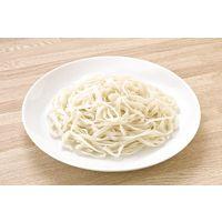 シマダヤ 業務用 アジアンヌードルフォー(平麺) 60844 1ケース (200g×5個)×4PC(直送品)