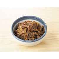 日東ベスト 業務用 JG牛肉のしぐれ煮Y 92851 1ケース 300g×10PC(直送品)