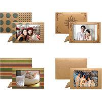 山櫻 フォカド 4種セット 2020017 1セット(4種×各2袋)(直送品)