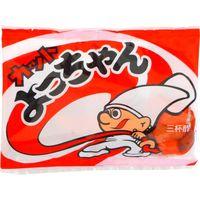 よっちゃん食品工業 カットよっちゃん15g 4903041002827 40袋(直送品)