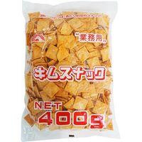前田製菓 キムスナック 4902732401703 1箱(10袋入)(直送品)