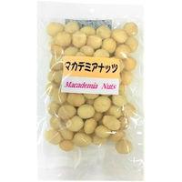 金鶴食品製菓 300gマカデミアナッツ 4972319730106 1箱(10袋入)(直送品)