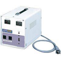 スワロー電機 海外用交流定電圧電源装置 AVR-2000E 1個(直送品)