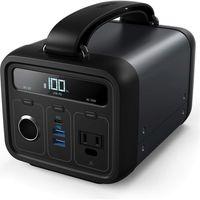 アンカー Anker PowerHouse 200 A1702511 1個(直送品)