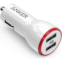 アンカー Anker PowerDrive 2