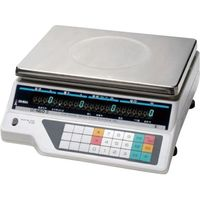 イシダ イシダデジタル演算ハカリ 3kg LC-NEO2 125266 1台(直送品)