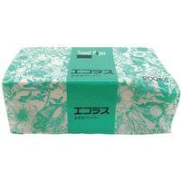 大高製紙 タオルペーパー エコラス PT-EC-200 1セット(6000枚:200枚×30) エヒメ紙工(直送品)
