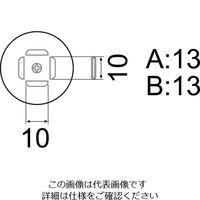 白光(HAKKO) ノズル A1140B 1個(直送品)