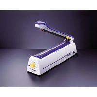 白光(HAKKO) シーラー FV801-01(800W) FV801-01 1個(直送品)