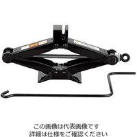 エスコ(esco) 1.0ton/115-415mm パンタグラフジャッキ 1台 EA993A-3(直送品)