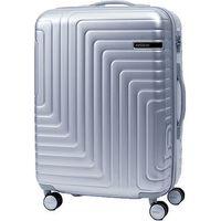 サムソナイト・ジャパン DARTZ ダーツ スピナー65 スーツケース AN4*07002 1個(直送品)