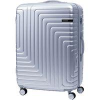 サムソナイト・ジャパン DARTZ ダーツ スピナー75 スーツケース AN4*07003 1個(直送品)