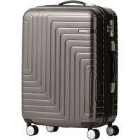 サムソナイト・ジャパン DARTZ ダーツ スピナー65 スーツケース AN4*39002 1個(直送品)
