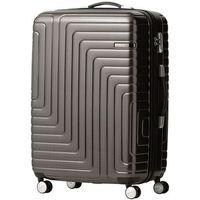 サムソナイト・ジャパン DARTZ ダーツ スピナー75 スーツケース AN4*39003 1個(直送品)