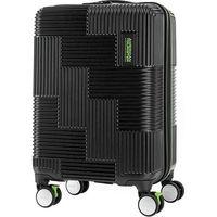 サムソナイト・ジャパン VELTON ヴエルトン スピナー55 スーツケース GL7*09001 1個(直送品)