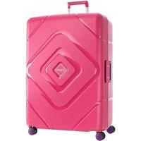 サムソナイト・ジャパン TRIGARD トライガード スピナー79 スーツケース GP8*50003 1個(直送品)