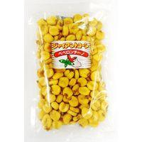 金鶴食品製菓 165gジャイアントコーン・ペペロンチーノ味 4972319432086 1箱(10袋入)(直送品)