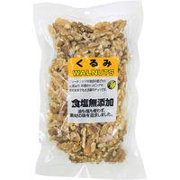 金鶴食品製菓 250gくるみ 4972319911710 1箱(20袋入)(直送品)