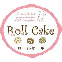 ヒカリ紙工 ロールケーキ 300枚 SOー202 1袋(直送品)