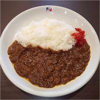 【簡易包装・ギフト】 パナックス 洋食REVO 和牛すじカレー6個 ad-067 1個(直送品)