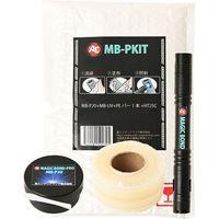 旭エンジニアリング MAGIC BONDーPRO MB-PKIT 1セット(直送品)