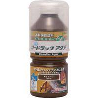 和信ペイント #800078 ガードラックアクア オーク 270ml 1缶(直送品)