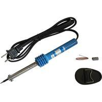 FX-511-01 ブルーセット40W 1セット 白光(直送品)