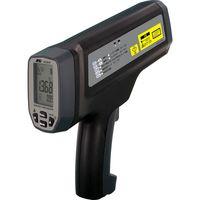 高温測定用赤外線放射温度計 一般(ISO)校正付 AD5618-00A00≪+1500℃まで測定可能 1台 エー・アンド・デイ(直送品)