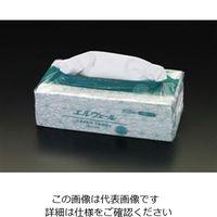 エスコ(esco) 230x220mm ペーパータオル(200枚) 1セット(8000枚:200枚×40パック) EA929AE-8(直送品)