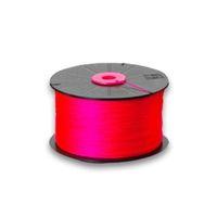 エスコ(esco) φ0.8x270m 蛍光水糸(ピンク) 1セット(10個) EA628AS-22(直送品)