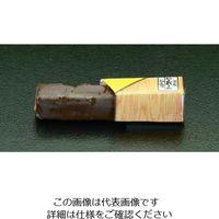 エスコ(esco) 20g 木材補修ねんどパテ(ライトオーク) 1セット(10個) EA934SB-3(直送品)