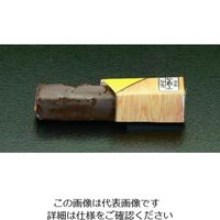 エスコ(esco) 20g 木材補修ねんどパテ(ブラウン) 1セット(10個) EA934SB-5(直送品)