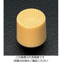 エスコ(esco) 18mm ソフトハンマーヘッド 1セット(15個) EA575WS-20(直送品)