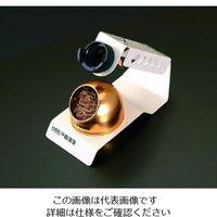 エスコ(esco) 半田ごて台 1セット(3個) EA305ZB(直送品)