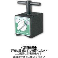 新潟精機 定規おさえ SB-25TH 1セット(2個)(直送品)