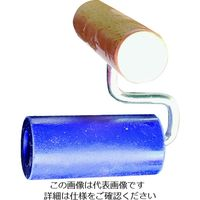 北野刃物製作所 源邑光 沼田式ローラー シリコン NR-NS3575 1本 206-8707(直送品)