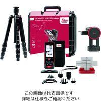 Leica Geosystems タジマ ライカディスト S910 P2Pパッケージ DISTO-S910P2PSET 208-4885(直送品)