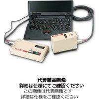 新潟精機 デジタル表示器 DL-D3 1台(直送品)