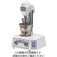 エスエムテー(SMT) 粉砕機 プロセスホモジナイザー PH-91 1台(直送品)