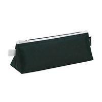 エスコ(esco) 70x205x60mm 小物袋(マチ付) 1セット(15個) EA509AD-67(直送品)