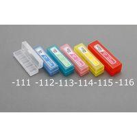 エスコ(esco) 95x 25x25mm コインケース(50円/50枚) 1セット(40個) EA961KA-114(直送品)