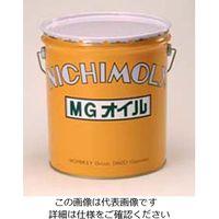 ダイゾー(DAIZO) ギヤ用 MGオイル(添加剤) OIL_090 1缶(直送品)