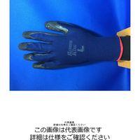 勝星産業 C-100ラバーキングS 371876 1セット(30双)(直送品)
