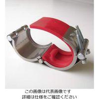 アトムズ アトムズカップリングCHタイプ【標準品・シリコン】 CH-SI-150A 1個(直送品)