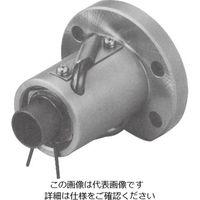日本精工(NSK) RNFTL型 搬送用ボールねじ(チューブ式片フランジナット) RNFTL2020A3S 1個(直送品)